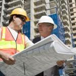 galdinho-engenharia-5-criterios-para-escolher-uma-empreiteira-de-qualidade