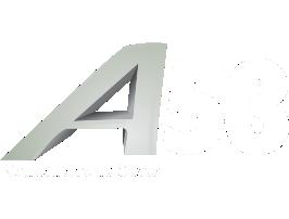 logo-a53